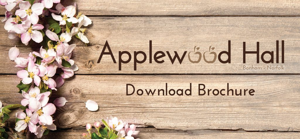 ApplewoodButton-Brochure