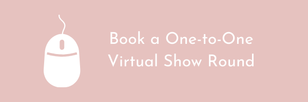 Book a one-to-one virtual wedding show round