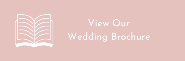 Applewood Hall Wedding Brochure