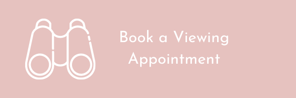 Book a VIewing Appointment at Applewood Hall