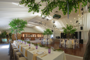 How to begin your wedding planning at Applewood Hall