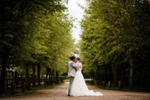 Your wedding planning starter guide