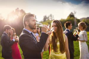 Your wedding planning starter kit