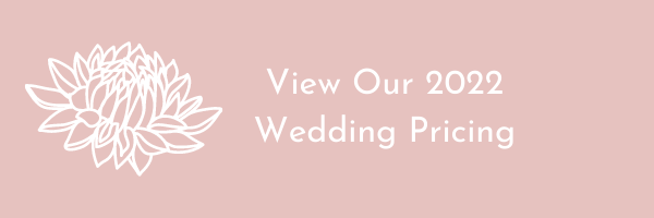 Applewood Hall 2022 wedding pricing